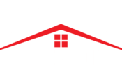 GMG Inspections | Home Inspections Long Island